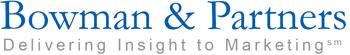 Bowman & Partners